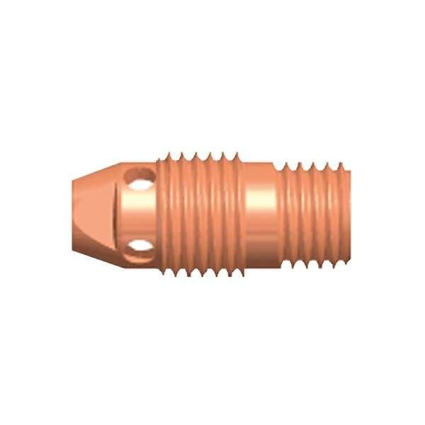 Tsangihoidja WP9,20 3,2mm 13N29
