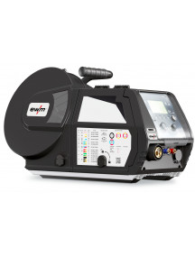 Etteandeseade DRIVE XQ AC EX 2.0 DGC kuum.ja lõpu senso EWM