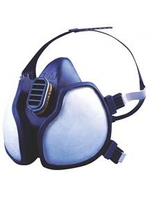 3M_4255_poolmask