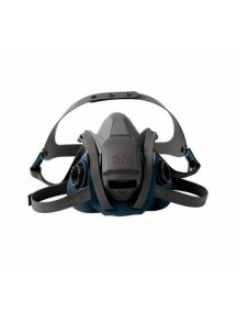 3M 6502QL poolmask