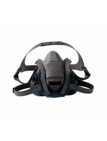 3M6503QL poolmask