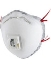 3M_8833_respiraator