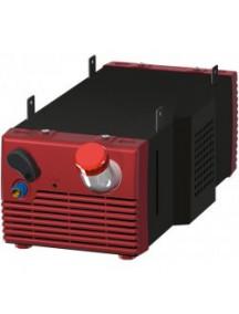 Vesijahutus Fenix250 AC/DC