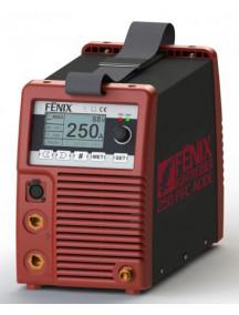 Keevitusaparaat Fenix250 AC/DC