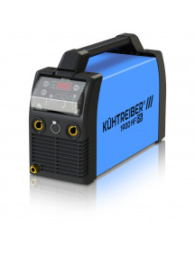Keevitusaparaat KITin 1900HF RS