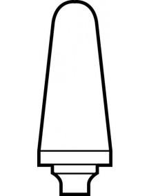 GT4800D-6.jpg