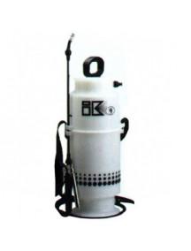 PC00299.jpg