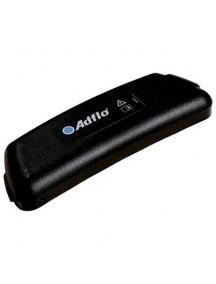 ADFLO aku (standard) M837620