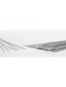 Alumiiniumjoodis räbustiga L-AlSi5 2,0x800mm 20039020