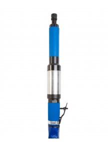 Otslihvija pneumo ATA Air pikk 18000 p/min., 1,12 kW