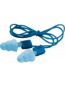 EAR Tracer 20 kõrvatropid, SNR 20dB 3MTR-01-001