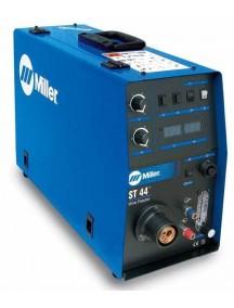 Etteandemehanism ST44D (Digital) 4rulli vedu MW029007404