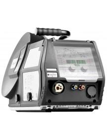 Etteandeseade 4X DRIVE EWM 090-005392-00502
