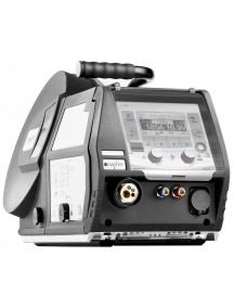 Etteandeseade 4X DRIVE EX EXPERT2.0 EWM 090-005511-00502