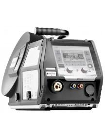 Etteandeseade 4X DRIVE Expert 2.0 GFE gaasikontrolliga EWM 090-005511-55502
