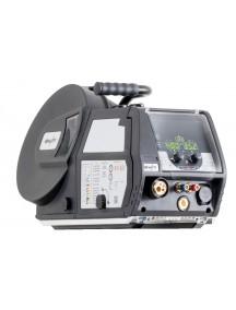 Etteandeseade Drive 4X Steel puls S EWM 090-005593-00502