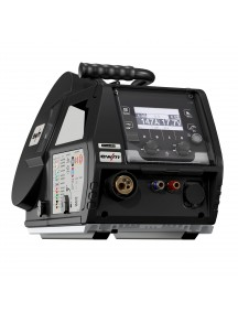 Etteandeseade DRIVE XQ EX 2.0 EWM 090-005570-00003