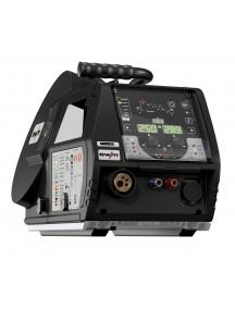 Etteandeseade DRIVE XQ HP EWM 090-005570-00002