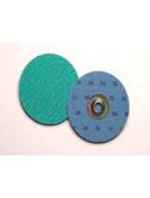 Garryson_fiber disc_50mm