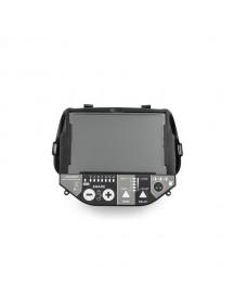 Isetumenev filter, Speedglas G5-01VC, varieeruva ja naturaalse värvi tehnoloogiaga M610030