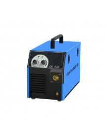 Keevitusaparaat Invertor KITin 2080 MIG EURO 170A 51259