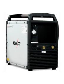 Keevitusaparaat PHOENIX 355 Progress Puls MM TDM EWM 090-005320-00502