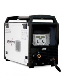 Keevitusaparaat PHOENIX 355 Progress Puls Multimatrix EWM 090-005403-00502