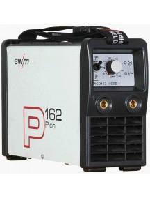 keevitusaparaat_PICO_162MV-MMA_110V_EWM_keevitusseadmed_elektroodkeevitusseadmed