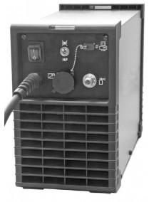 Keevitusaparaat TETRIX 180 DC COMFORT 8P EWM 090-000097-00504