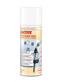 Keevituspritsmete aerosool Ceramishield (Loctite SF 7900) 1238883