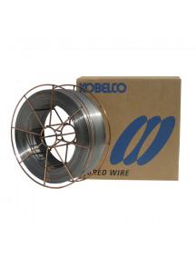 Flux-cored wire Premiarc DW-2594