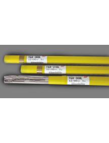 Kobelco_TG-X318L_TIG-rods