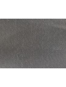 Kuumakindel kangas Pallas 750°C (700g/m2) 3000x2000mm