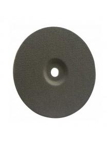 Lihvketas Grinding 150x7x22 Platinum Zirconium 66252838286 Abrasiivmaterjalid Lihv- ja lõikekettad Lihvkettad