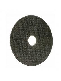 Lõikeketas Grinding 125x1.0x22 Platinum Zirconium 66252842360 Abrasiivmaterjalid Lihv- ja lõikekettad Lõikekettad