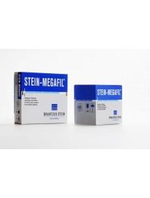 Metalltäidistraat Megafil 710M