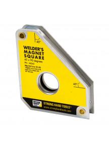 ms45_magnetnurgik_45%c2%b0%2c_90%c2%b0