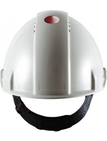Peltor G3001 Uvicator elektriku kiiver, valge, 440V G3001CUV-VI