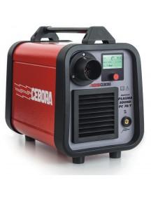 Plasmalõikur CEBORA Plasma Sound PC70/T+põleti 8033400