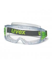 Prill UVEX 9301 panor. mitteh.(pael) U9301714