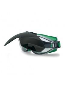 Prill UVEX 9302 Flip Up Din 5 U9302045
