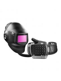 Speedglas G5-01VC keevitusmask Adflo koormusaku