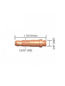 Tsangihoidja 1,6mm WP17,18,26 10N31