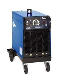 Vooluallikas Blu Pak 35 digital V/A meeter Miller MW029015220