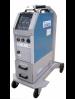 Keevitusaparaat DP270 C kompakt OTC DP-270C